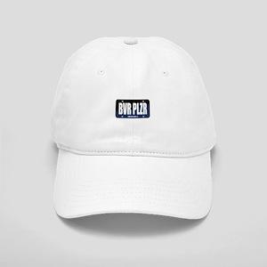 BVR PLZR Cap