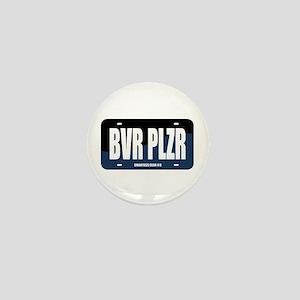 BVR PLZR Mini Button