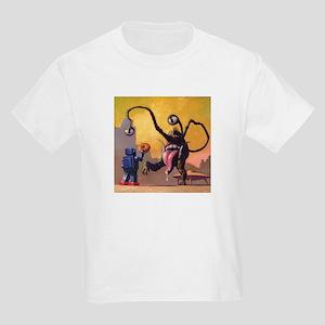 Kids stuff Kids T-Shirt