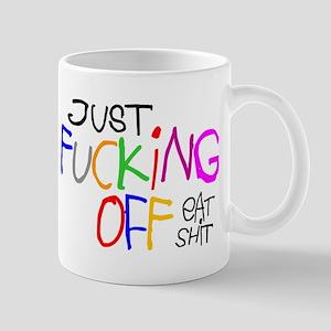 I-hate-my-job-t-shirts-I-hate-work-gifts Mugs