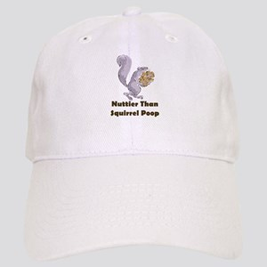 b63fc950872a3 Tree Nut Hats - CafePress