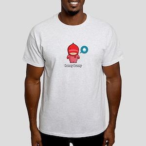 Honey Bunny PNK Light T-Shirt