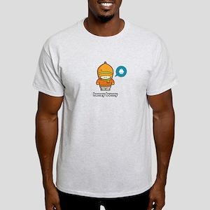 Honey Bunny ORA-TAN Light T-Shirt