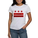 More U Street Women's T-Shirt