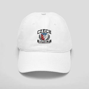 Czech Republic Cap