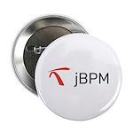 jBPM 2.25