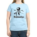 Michilimackinac Women's Light T-Shirt
