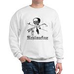 Michilimackinac Sweatshirt