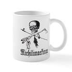 Michilimackinac Mug