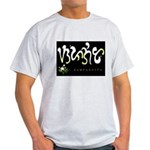 Sampaguita Light T-Shirt