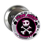 "Team Avery 2.25"" Button"