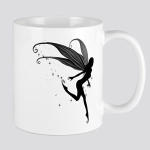 Enchanted Fairy Mug