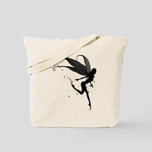 Enchanted Fairy Tote Bag