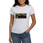 Ylang-ylang Women's T-Shirt