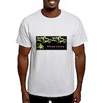 Ylang-ylang Light T-Shirt