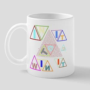 D-Lip Victor3 Mug