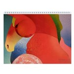 FRIENDS - Wall Calendar