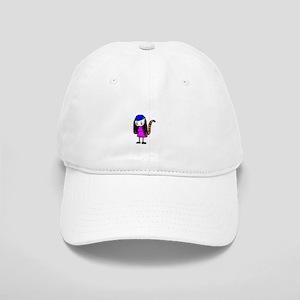 SCCSG Cap