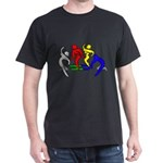 Tinikling Dark T-Shirt