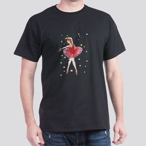 Spring recital gifts Dark T-Shirt
