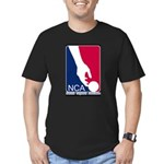 carpetballwnameBk T-Shirt