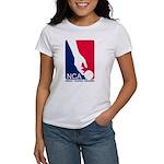 carpetballwname copy T-Shirt
