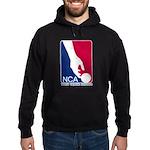 National Carpetball Associati Hoodie (dark)