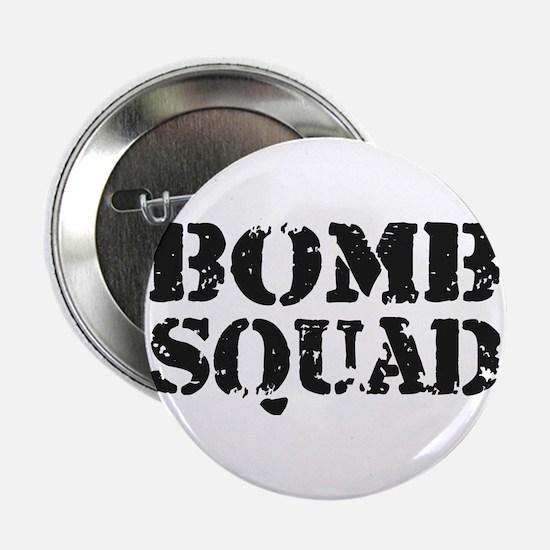 """AJ Bombers 2.25"""" Button"""