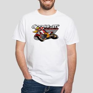 supermoto01 T-Shirt