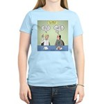 Meaningless Motions Women's Classic T-Shirt