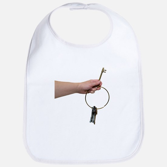 Key Use Bib
