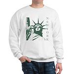 New York Souvenir Sweatshirt