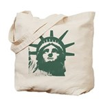 New York Souvenir Tote Bag