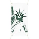 New York Souvenir Banner