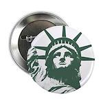 "New York Souvenir 2.25"" Button (100 pack)"