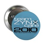 Team ZynxCare 2010 (10 pack)
