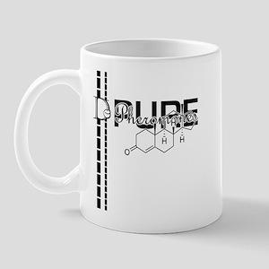 D-Lip Pure Mug