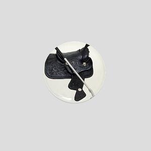 Polo Mini Button