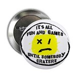 Fun & Games 2.25