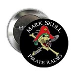 Mark Skull Pirate Radio 2.25