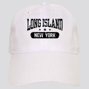 1a0216c79a1 Long Island Hats - CafePress