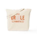 2010 OR10LE Tote Bag