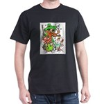 St Patty Party Crew T-Shirt
