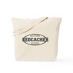 Casa Grande Geocacher Tote Bag