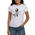 Michigan Native Women's T-Shirt