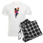 TJ Aking Pajamas