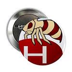 HornetQ 2.25