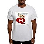HornetQ Light T-Shirt