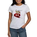HornetQ Women's T-Shirt