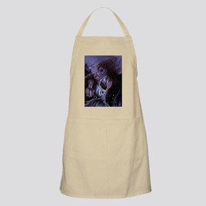 Haunted Apron